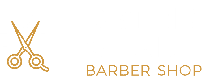 District of Art Barber Shop